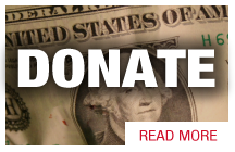 Donate to Paul Pate for Congress