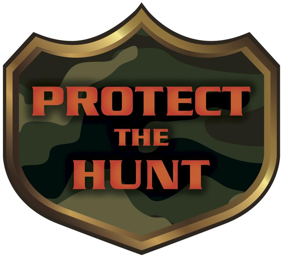 PTH_ProtectTheHunt_Logo