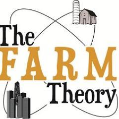 The FARM Theory