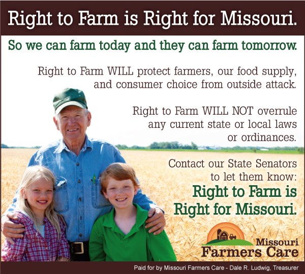 Action Alert_MO Right to Farm