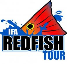 Inshore_Fishing_Association_Logo