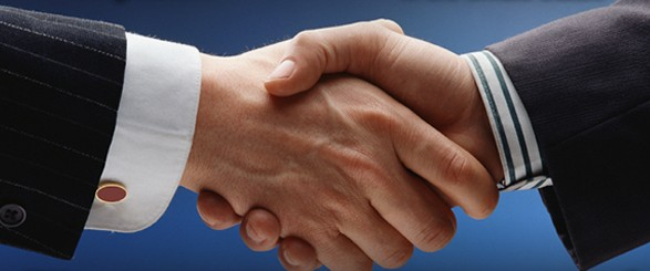 PTH_handshake_graphic_Just_hands