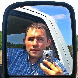 Ryan Goodman Profile Photo