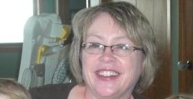 Wanda Patsche_Minnesota Farm Living