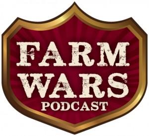 ProtectTheHarvest_logo_FarmWars