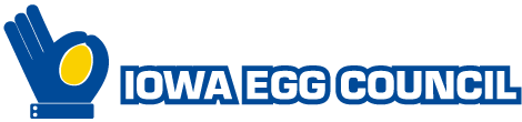 Welcome to the Iowa Egg Council Website. Where you can find egg info and more.