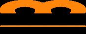 Modern Companies, Inc. Logo