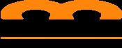 Modern Control Services, Inc. Logo