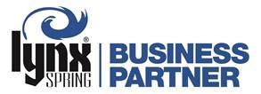 Lynxspring Business Partner Logo