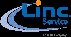 link-services-logo
