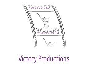 VE_Web_Division_Buttons_Productions
