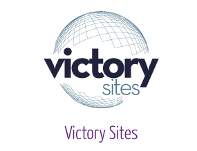VE_Web_Division_Buttons_Sites
